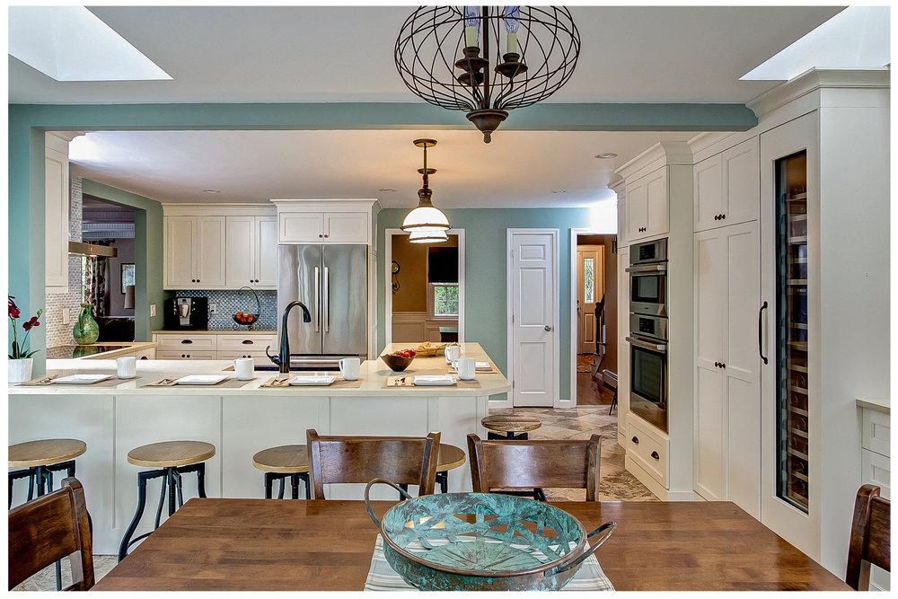 KitchenVisions-Transitional-Kitchen-Sudbury-9.jpg