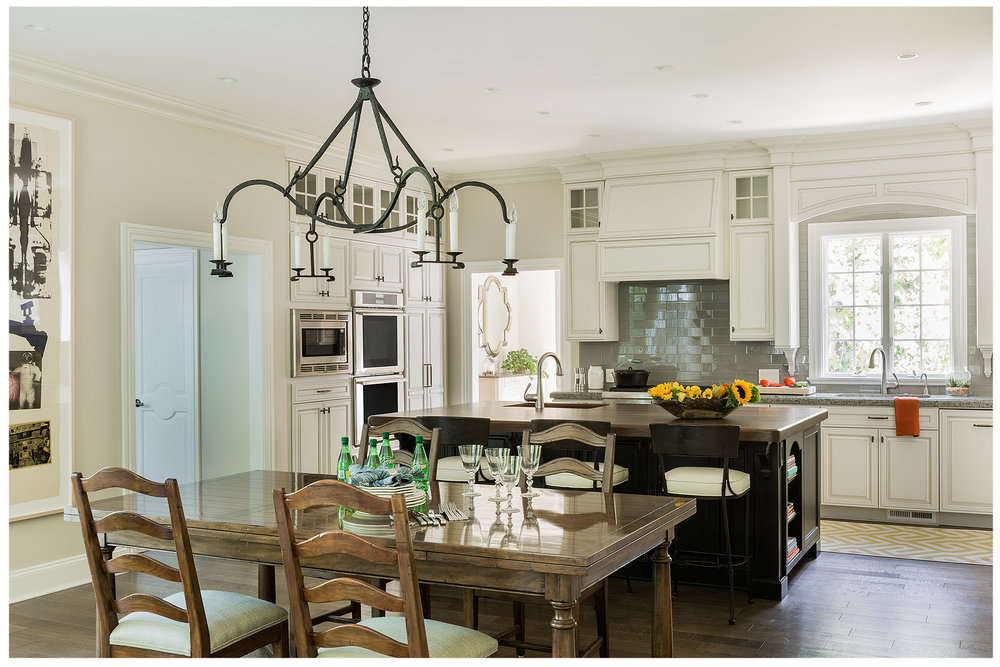 KitchenVisions-New-Traditional-Kitchen-Dedham-OPIT.jpg