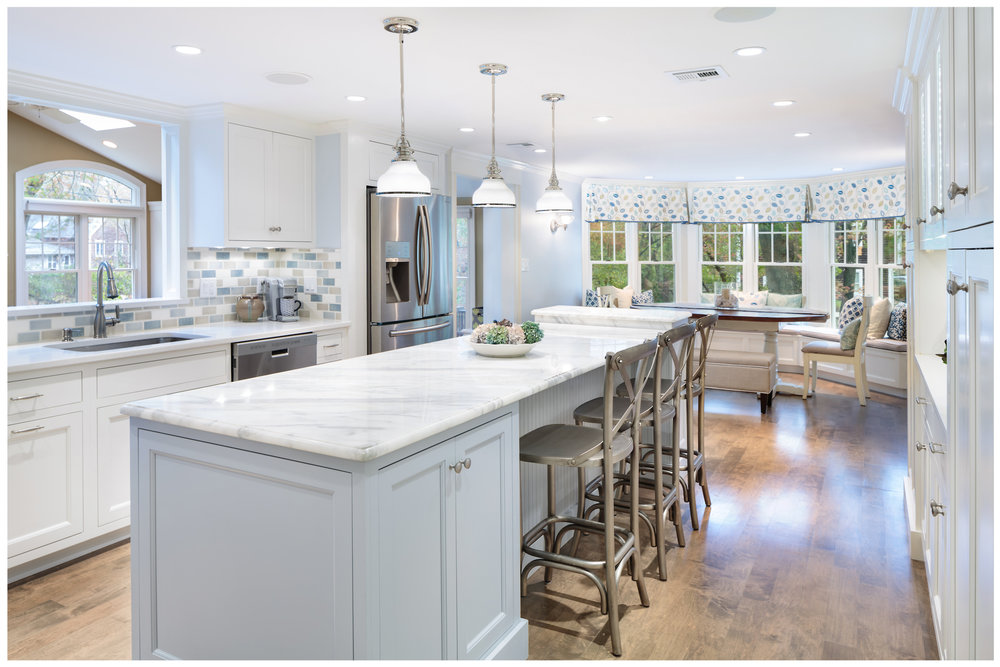 1-KitchenVisions-New-Traditional-Kitchen-Hingham.jpg
