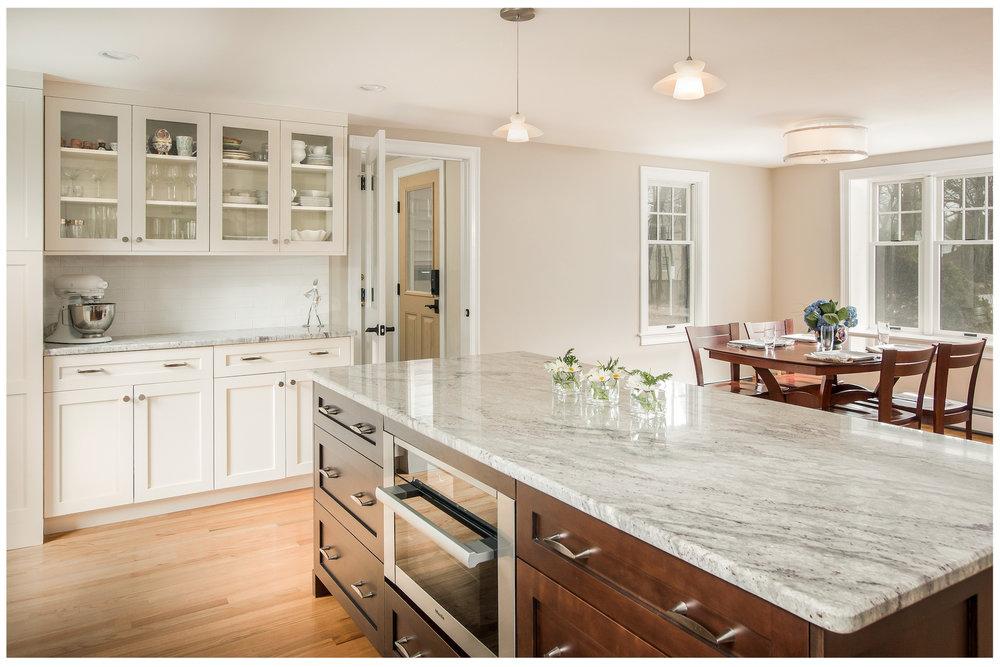 KitchenVisions-New-Traditional-Kitchen-Newton-4.jpg