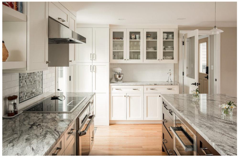 KitchenVisions-New-Traditional-Kitchen-Newton-3.jpg