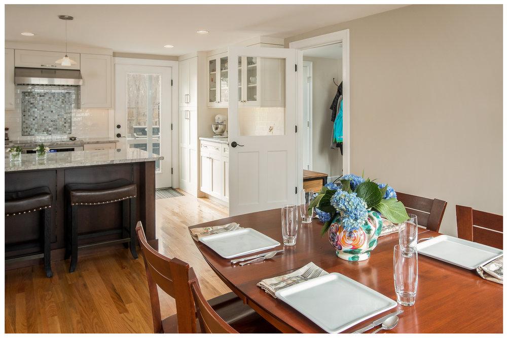 KitchenVisions-New-Traditional-Kitchen-Newton-5.jpg