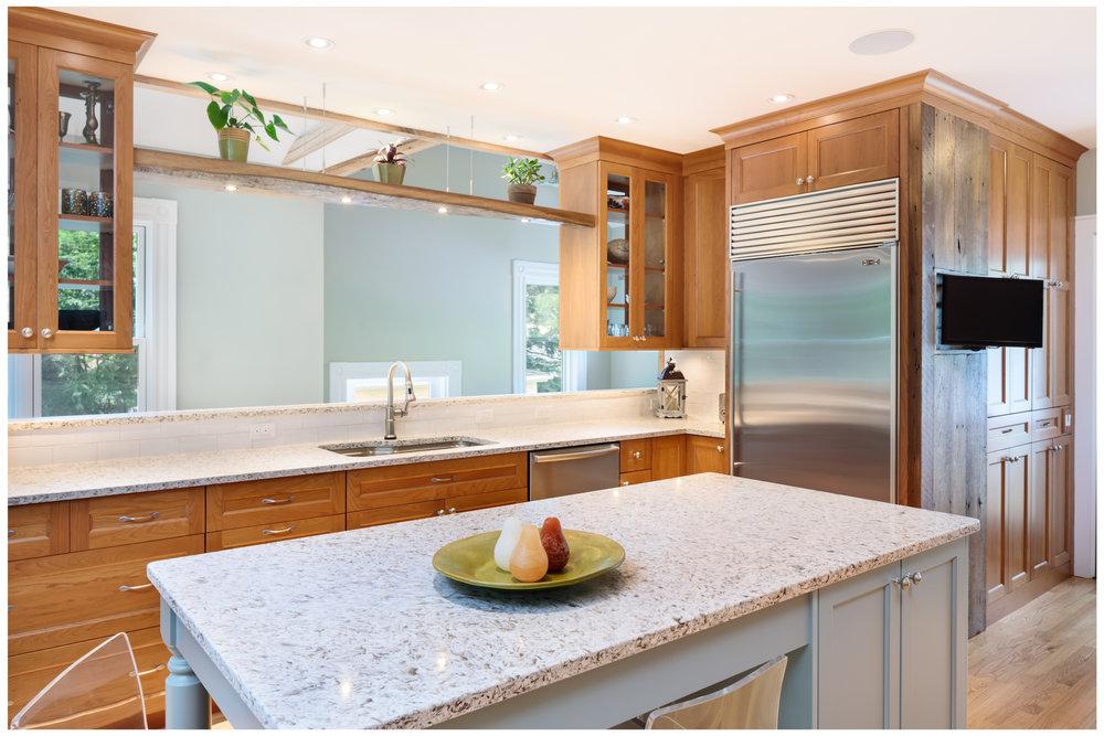 KitchenVisions-New-Traditional-Kitchen-Belmont-0002.jpg