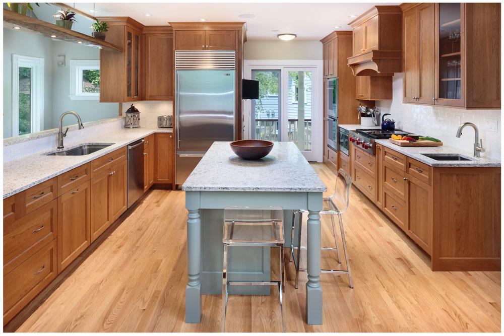 KitchenVisions-New-Traditional-Kitchen-Belmont-0001.jpg