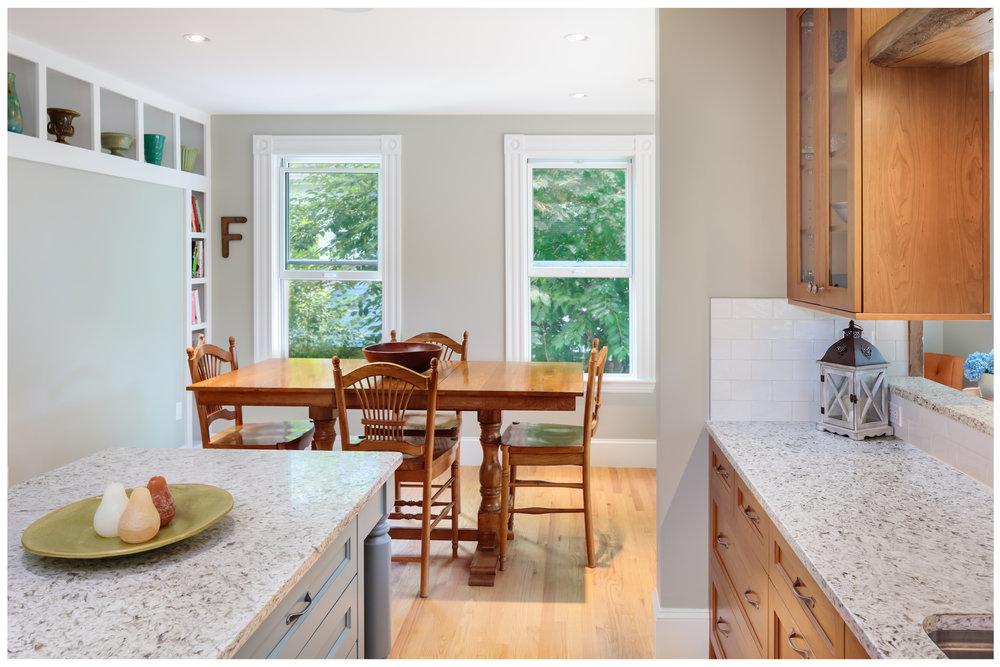 KitchenVisions-New-Traditional-Kitchen-Belmont-0004.jpg