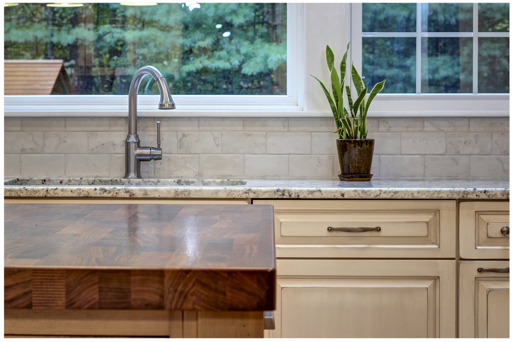 KitchenVisions-New-Traditional-Kitchen-Sudbury-5.jpg