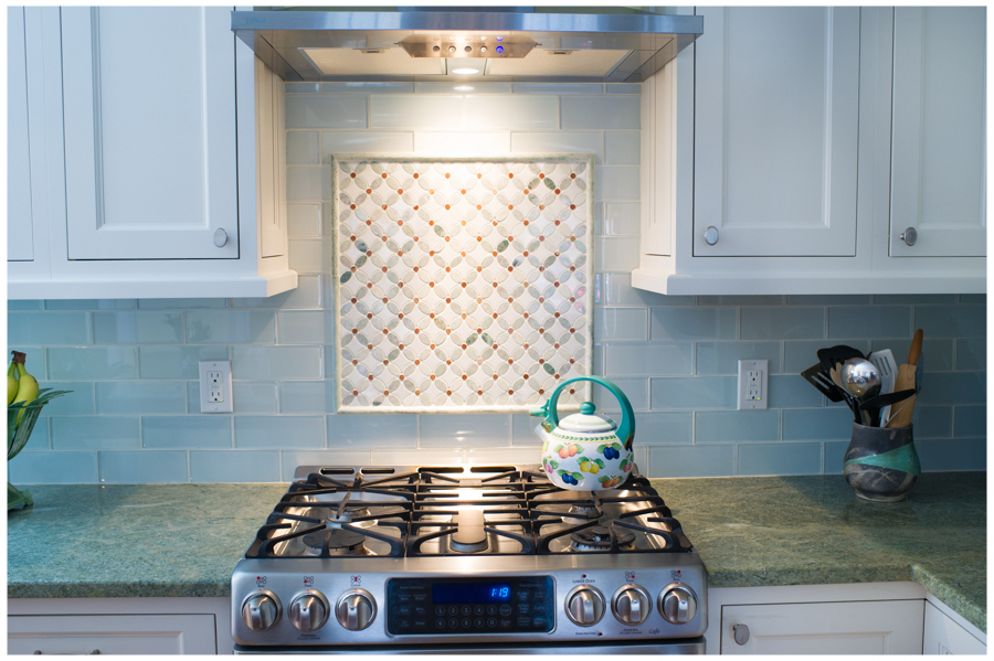 KitchenVisions-New-Traditional-Kitchen-Wellesley-5.jpg
