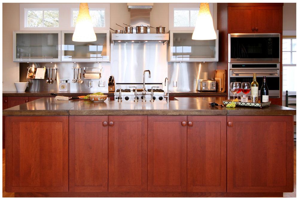 2_KitchenVisions-Transitional-Kitchen-RI.JPG