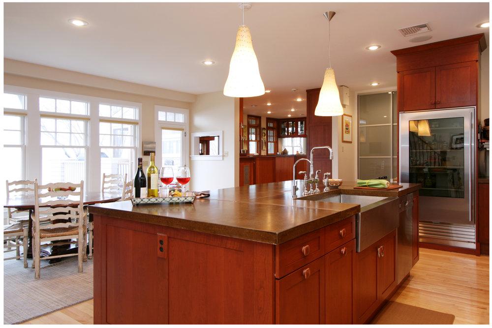 1_KitchenVisions-Transitional-Kitchen-RI.JPG