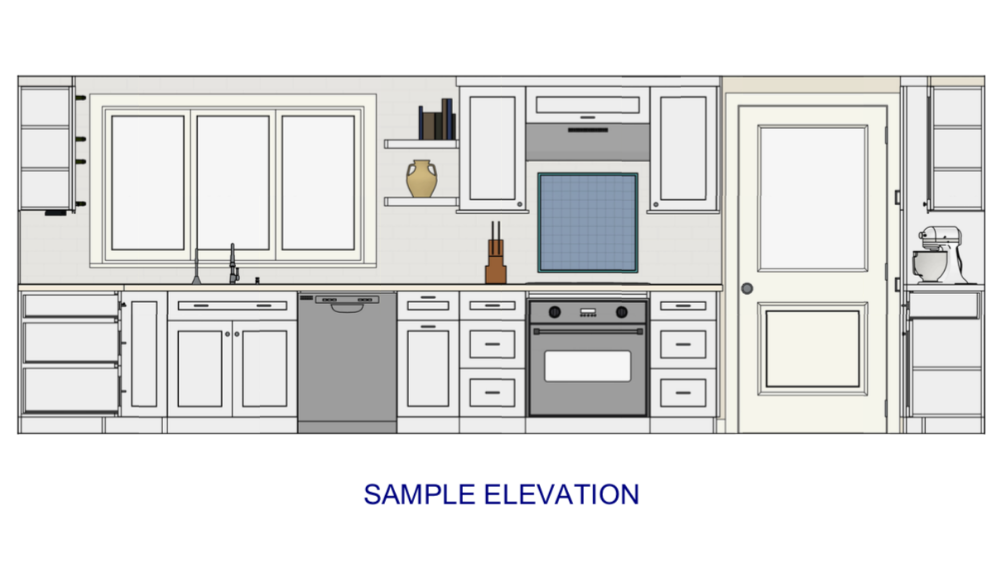 3-KitchenVisions-Case-Study-Design-As-Built-Plan.png