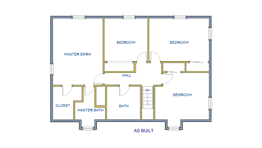 1-KitchenVisions-Case-Study2-Design-As-Built-Plan.png