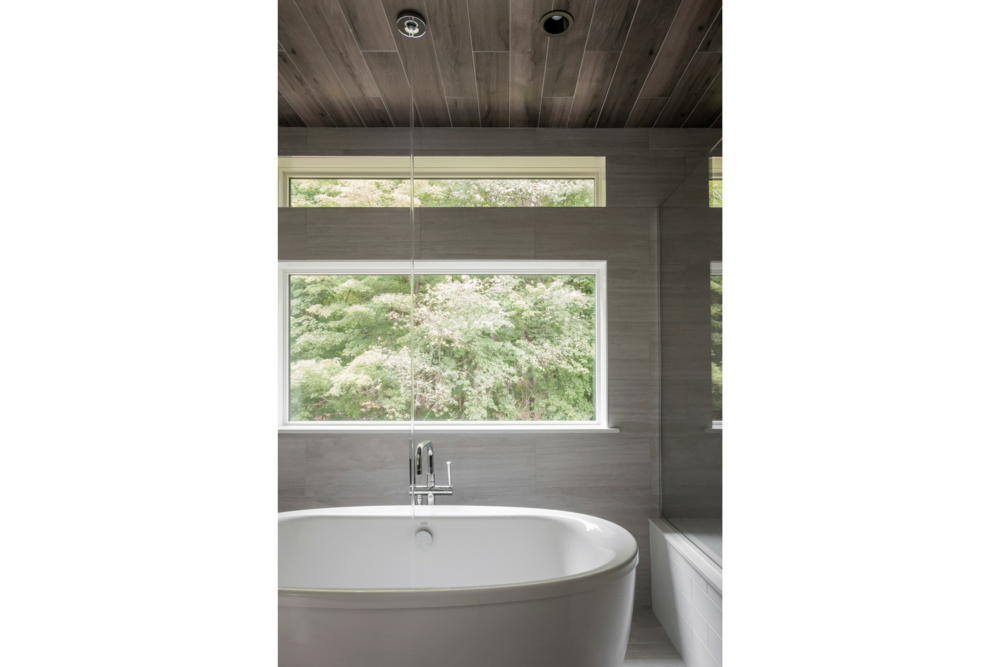 1-KitchenVisions-Master-Baths-Sherborn-2.png