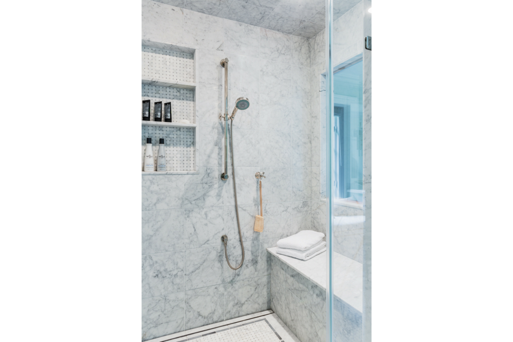 6-KitchenVisions-Master-Baths-Dedham.png