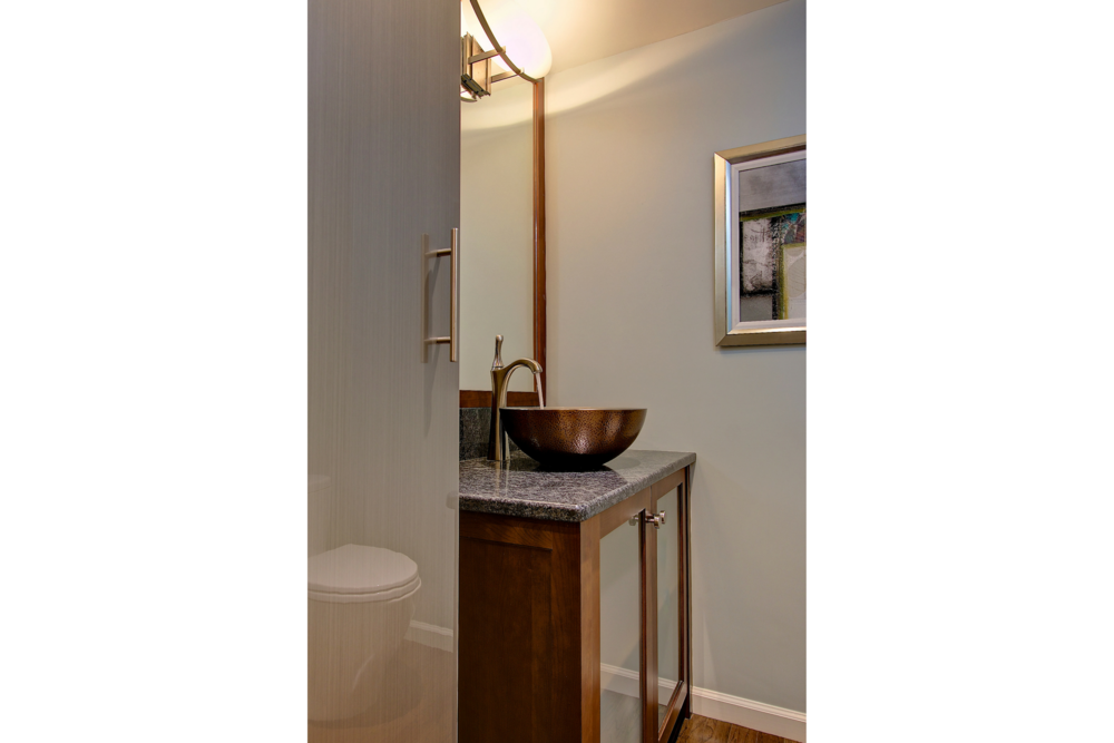 14-KitchenVisions-PowderRoom-Bath- remodel-Westwood.png