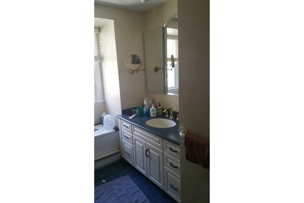 02-KitchenVisions-Case-Study-Master-Bath-Define-Before.png