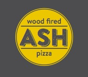 Ash Woodfired Pizza