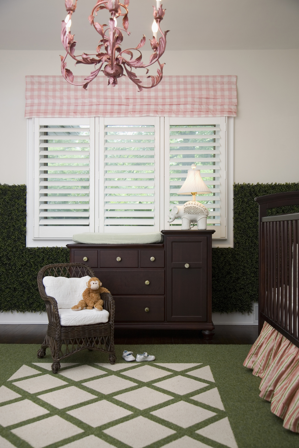 wildwood nursery | awh photography