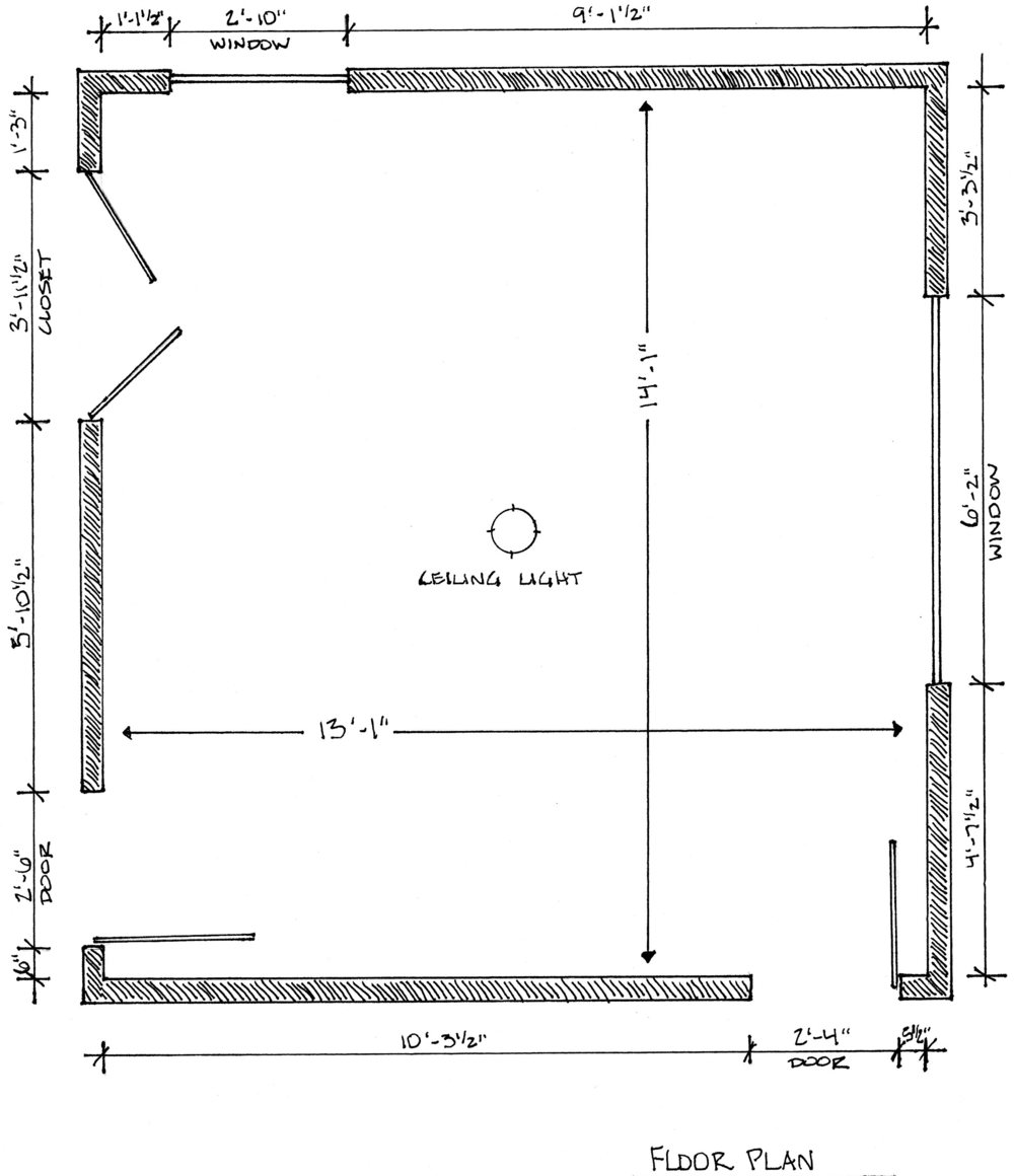floorplanexample.jpg