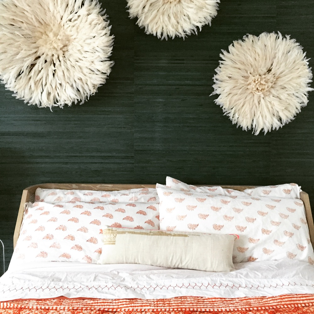 serenbe guest room | beth kooby photo