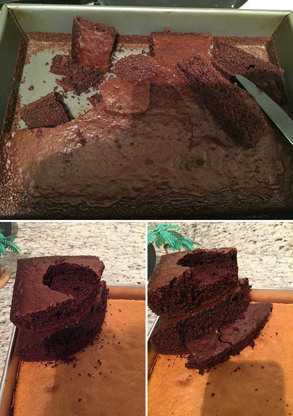 blog-cake-2.jpg