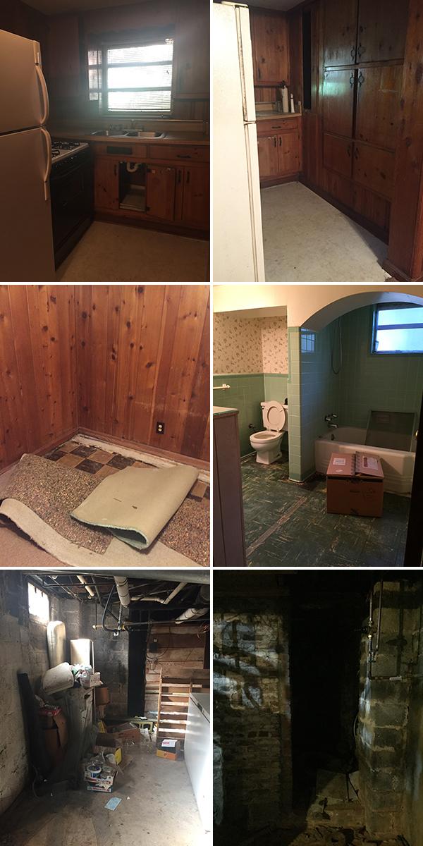 NRS-basement-pre.jpg