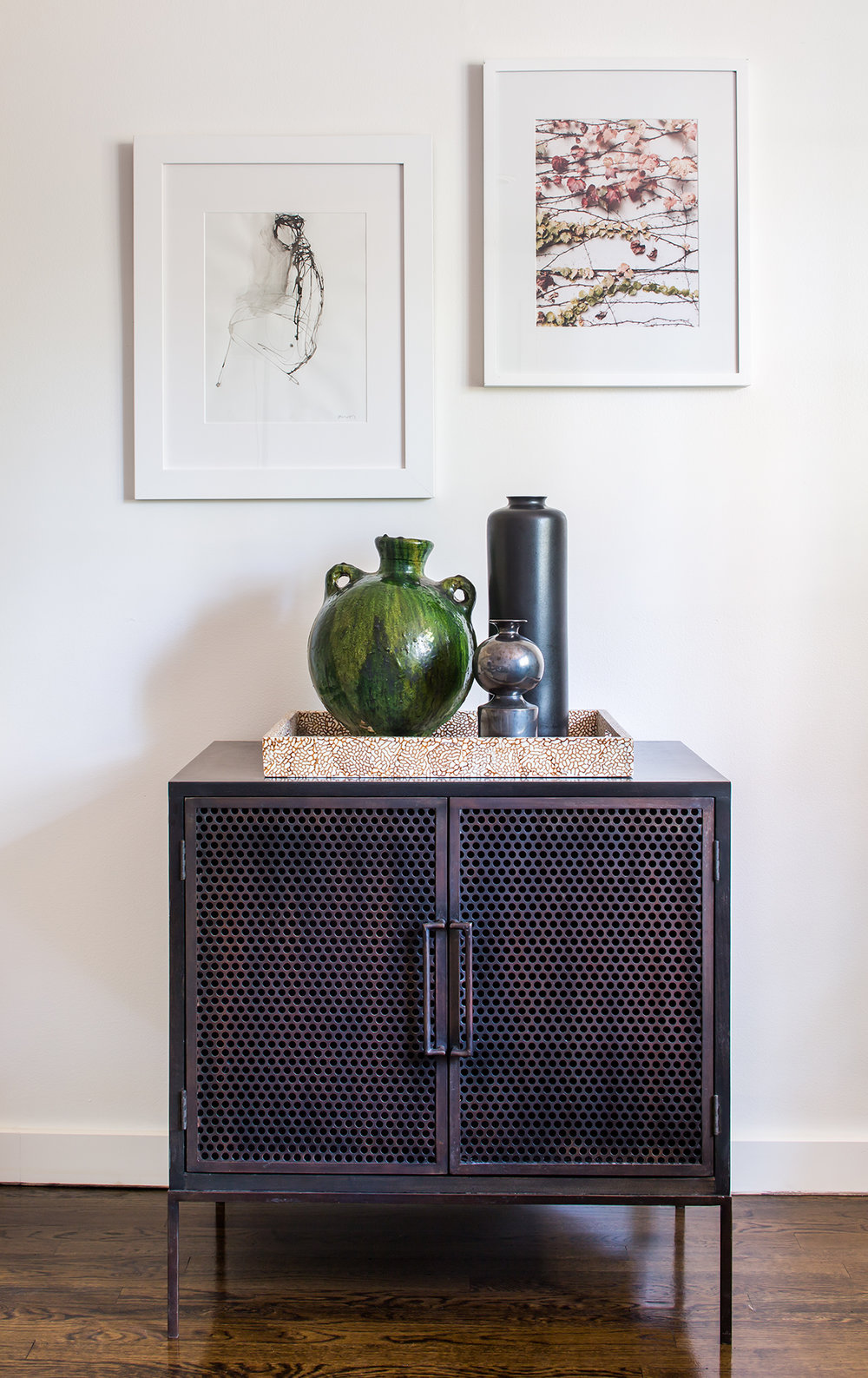 bkd office vignette | jeff herr photography