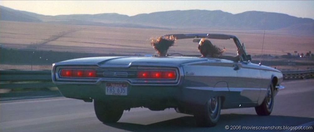 thelma-louise Car.jpg