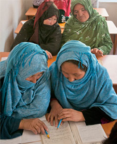 2-EducationWomen.jpg