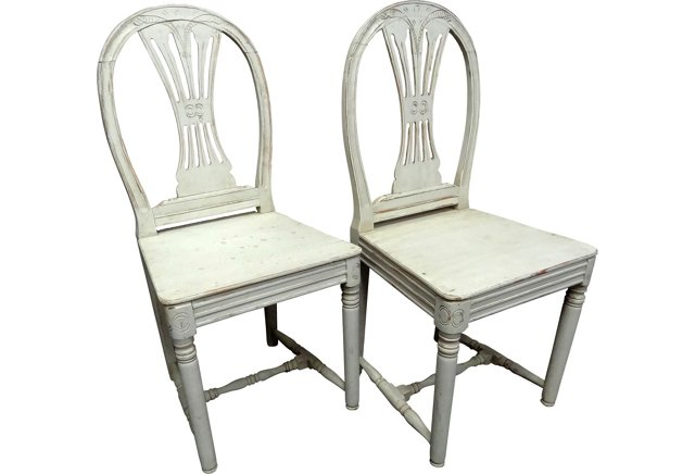 Gustavian Dining Chairs.jpg