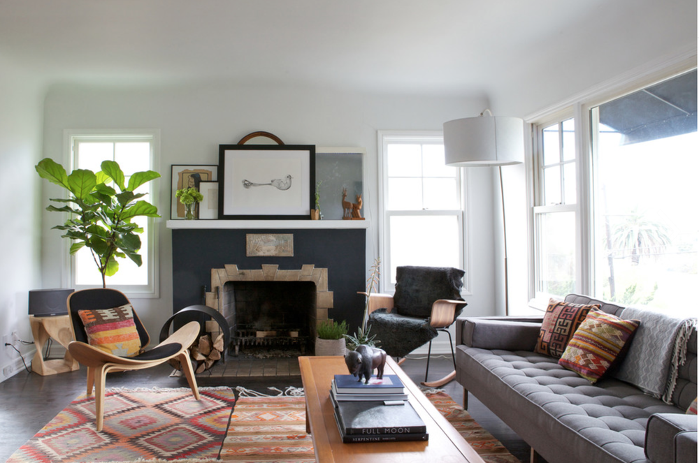 {Via  Houzz }