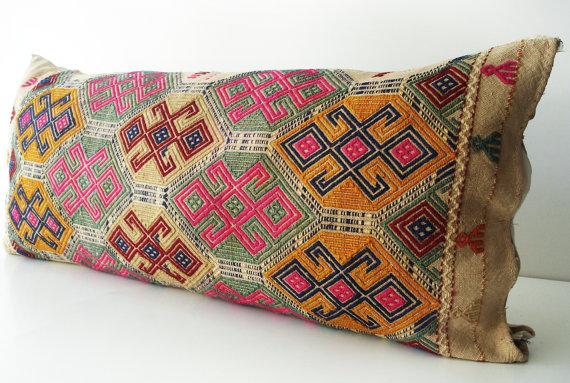 Kilim pillow3.jpg