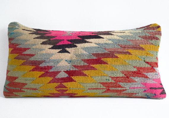 Sukan Kilim pillow1.jpg