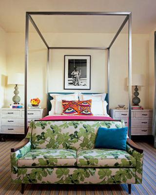 Bedroom Peter Dunham.jpg