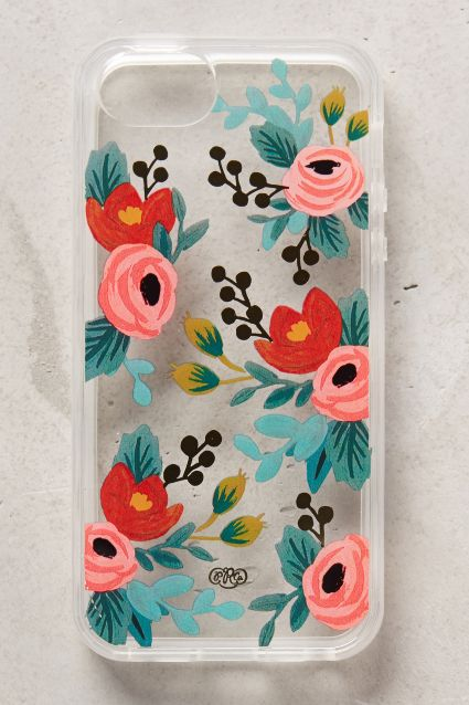 Lucere Floral Iphone case.jpg