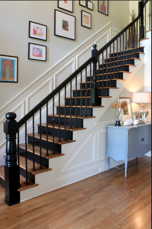 Via  Houzz