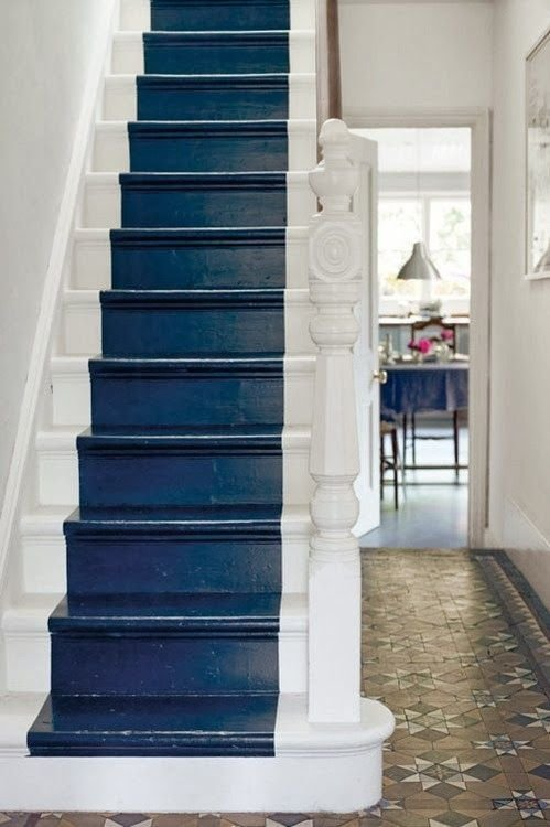 Navy Blue Runner.jpg
