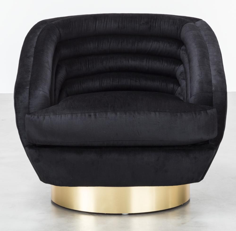 Raoul Chair {Via  Shine by S.H.O. }