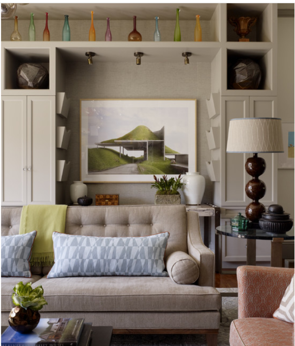 {Via Houzz}