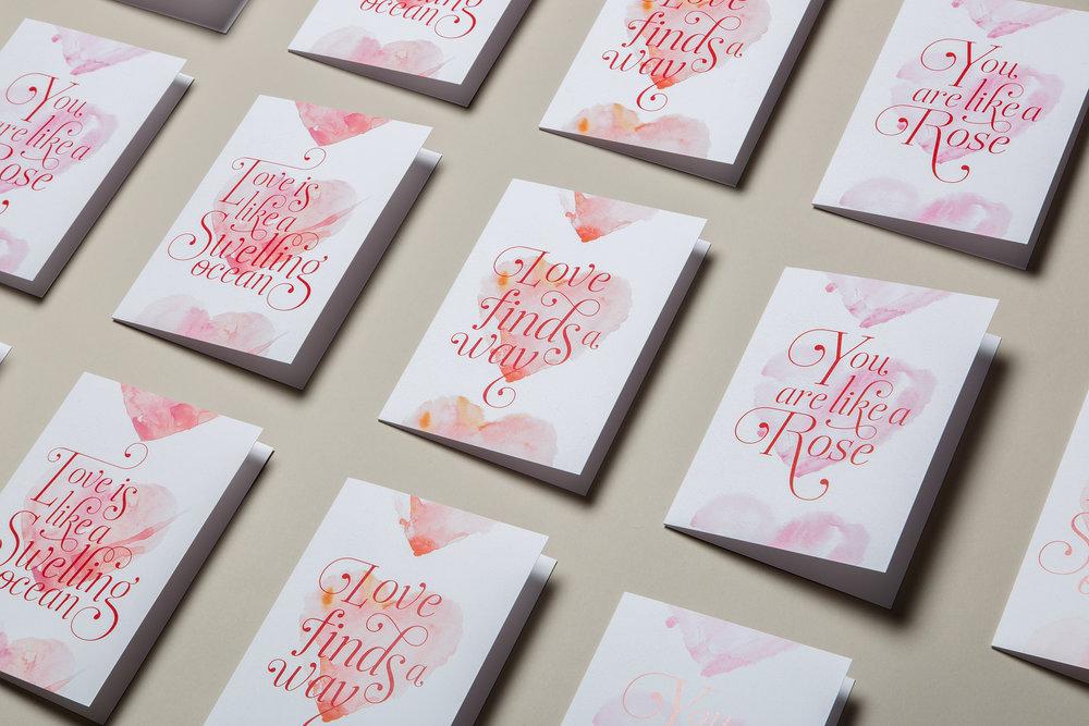 Platonic-Love-Bug_All-Cards.jpg