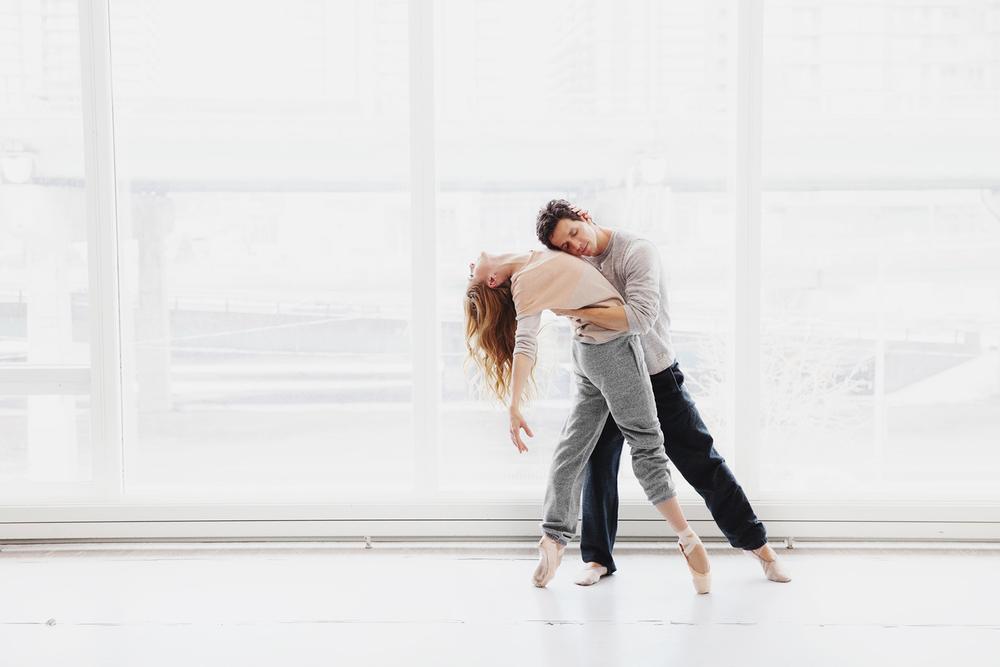 Marlee-Maclean_Nationa-Ballet-Canada_01.png