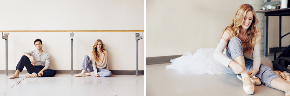 Marlee-Maclean_Nationa-Ballet-Canada_02.png