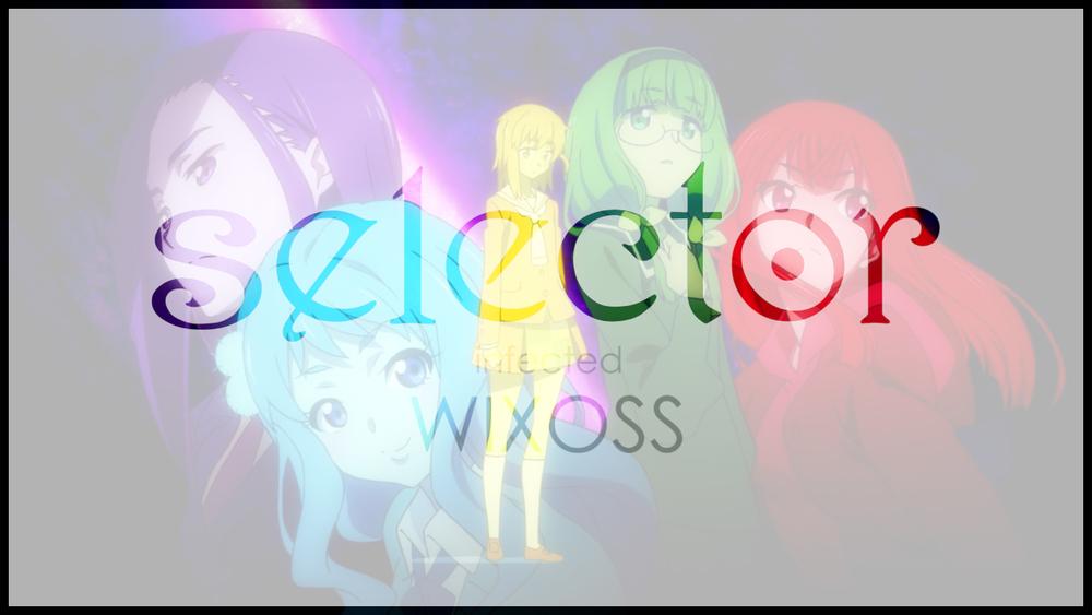 wixoss1