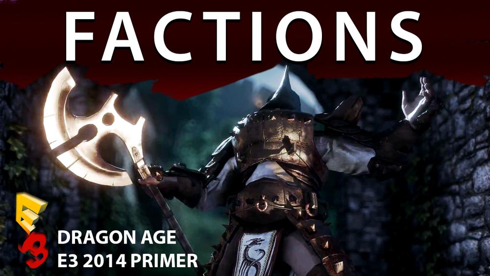 Factions.jpg