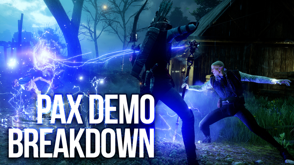 paxdemobreakdown.jpg