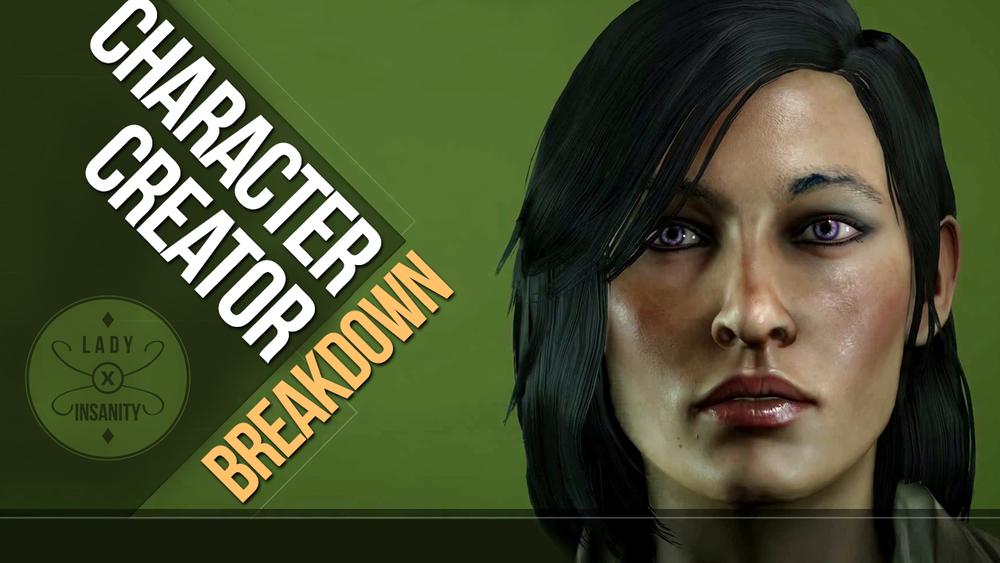 charactercreatorbreakdown.jpg
