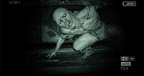 Outlast's enemy looks way too much like a husk in Mass Effect. Hurray! Another game which makes me not want to sleep at night…    http://www.ign.com/articles/2014/01/13/in-february-outlast-will-be-free-on-playstation-plus?utm_campaign=fbposts&utm_source=facebook