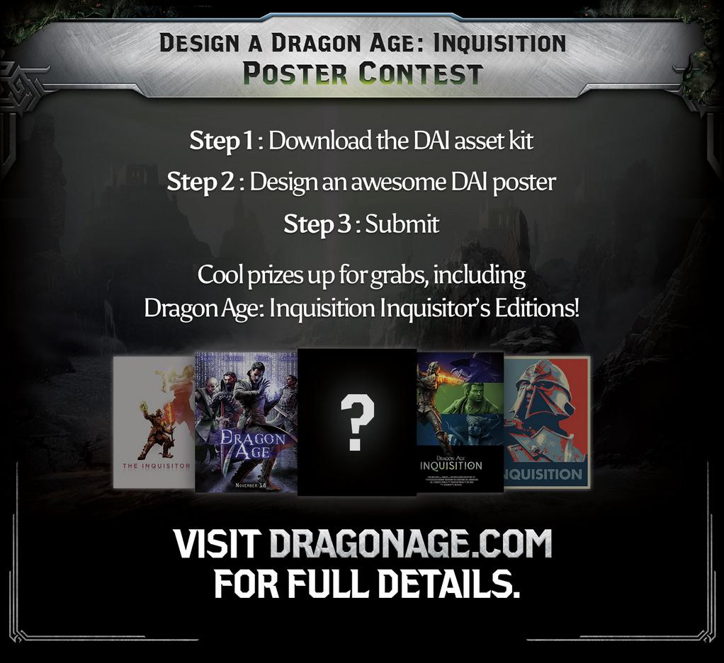 Read more here: http://www.dragonage.com/#!/en_US/news/social-media-kits-wallpapers