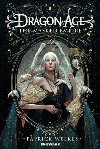 Books_MaskedEmpire.jpg