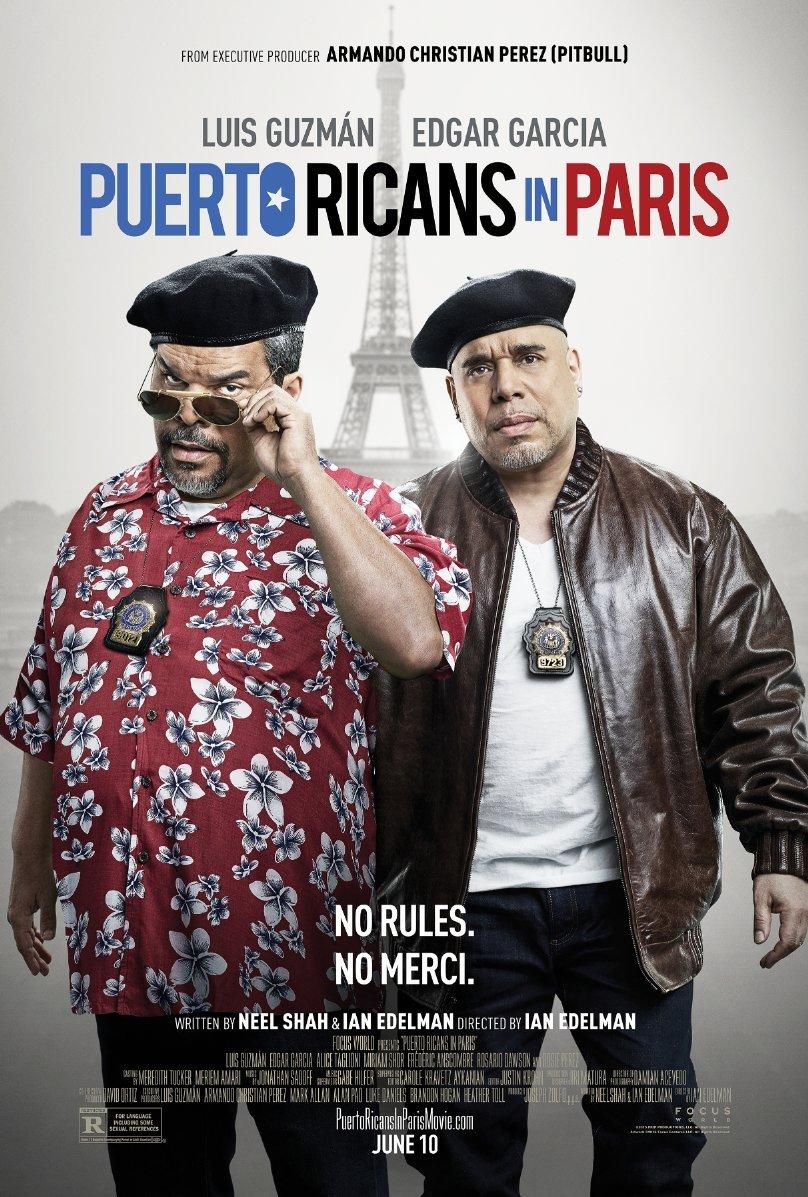 Puerto-Ricans-in-Paris-movie-poster.jpg