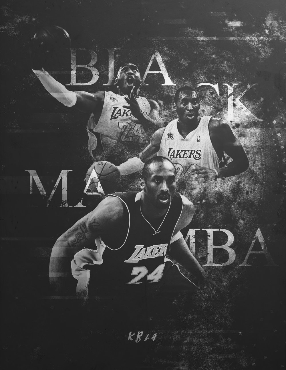 Kobe4.jpg